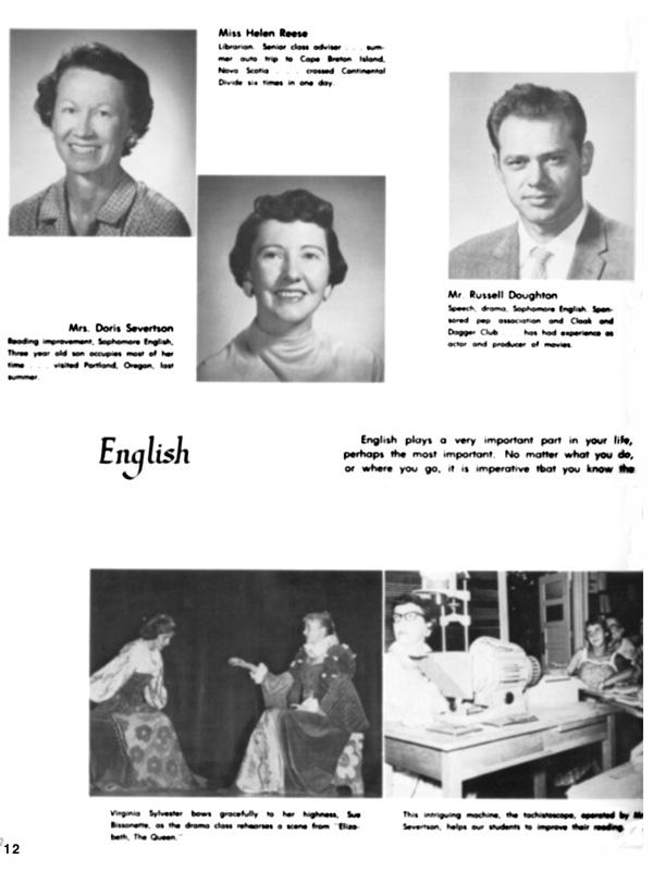1959 Copa de Oro page 12