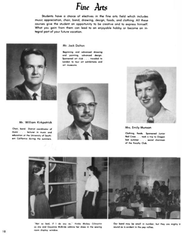 1959 Copa de Oro page 18