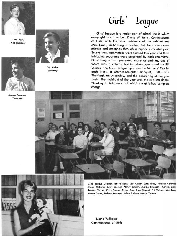 1959 Copa de Oro page 24