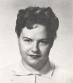 Gini McBride
